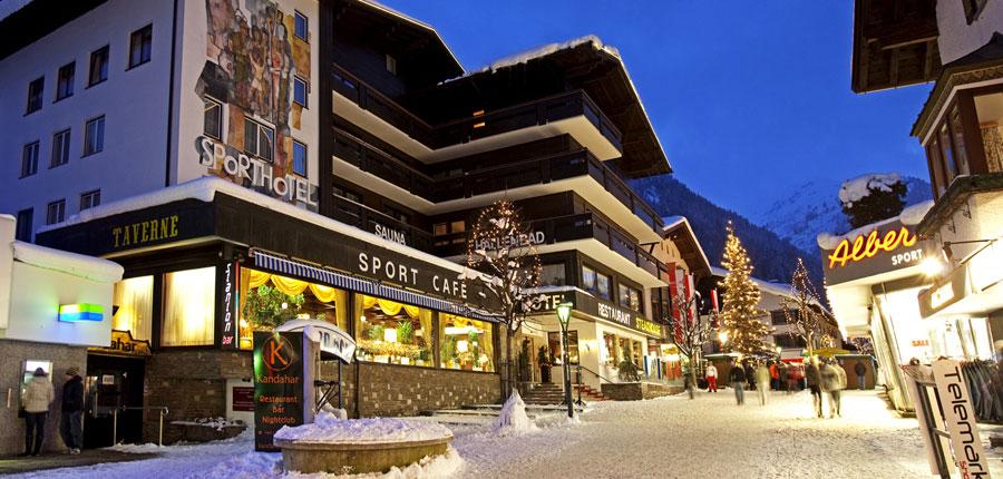 Austria_St-Anton_Sporthotel_st-Anton_exterior-winter.jpg